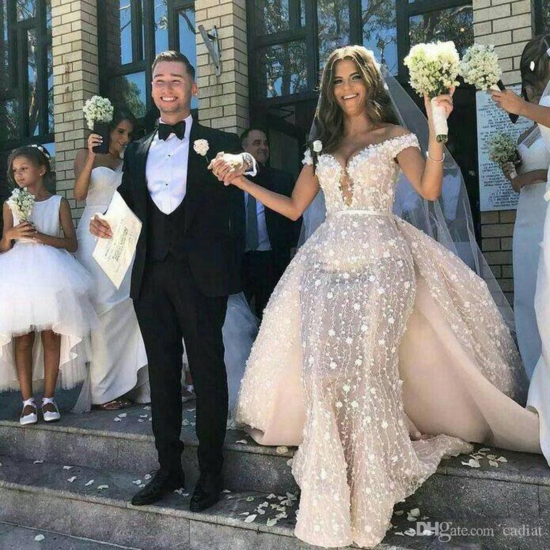 Черные Мужские костюмы для венчания костюма Людей Блэйзерса Satin Остроконечных нагрудной Slim Fit Groom Tuxedos 3шт сшитых Шафера наряды костюм Homme