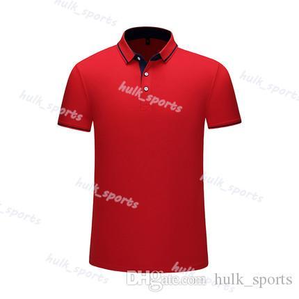 Deportes polo de ventilación de secado rápido de las ventas calientes mejores hombres de la calidad 2019 de manga corta camiseta cómoda nuevo estilo jersey4569