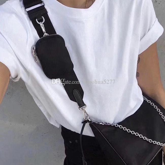 Les nouveaux sacs d'épaule Mesenger crossbody Designer Métis de haute qualité marque en cuir véritable peau de vache mode size22cm Cross Body