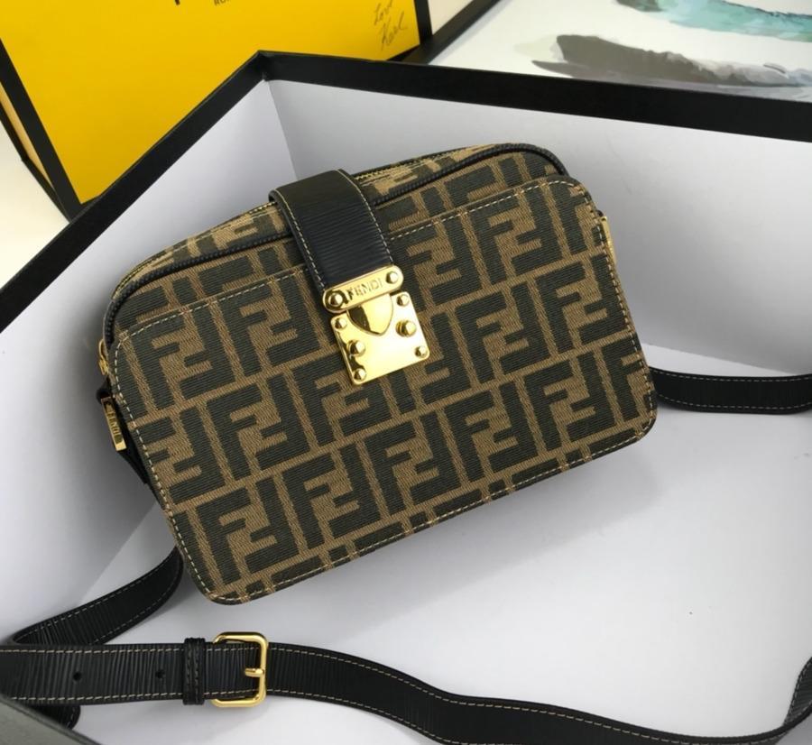 Леди сумка на ремне Новых моды качества женщин в Наклонных плечах мешок Письмо сумка 012903