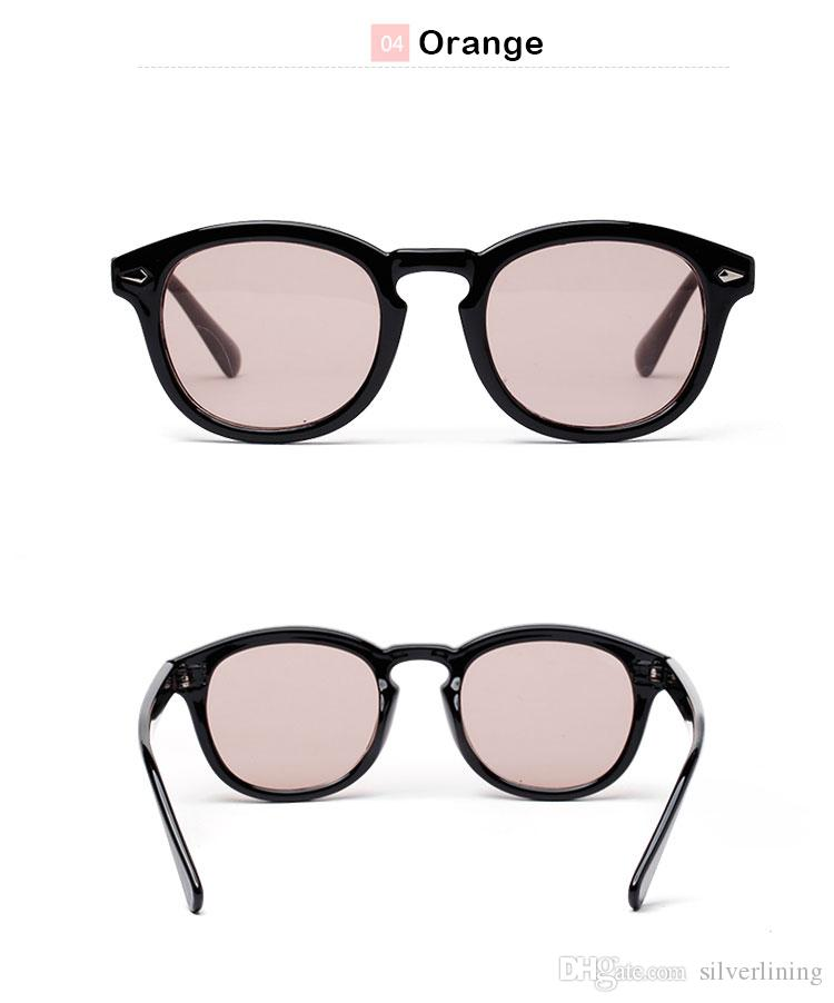 Purple New Arrival Color Fashion Designer Sunglasses Decorative Glasses Special High Definition Lenses To Protect The Eyes Vuarnet Sunglasses Bifocal Sunglasses From Silverlining 4 37 Dhgate Com