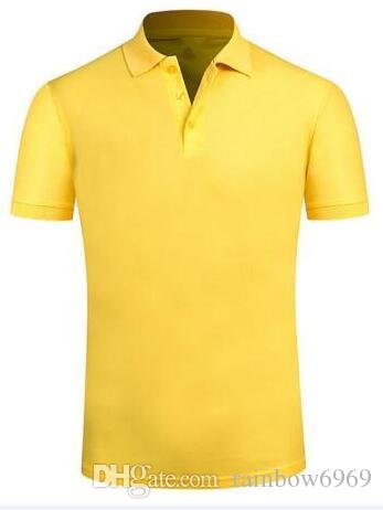 vestiti stretti 2019 maschili in esecuzione a maniche corte ad asciugatura rapida T-shirt 720