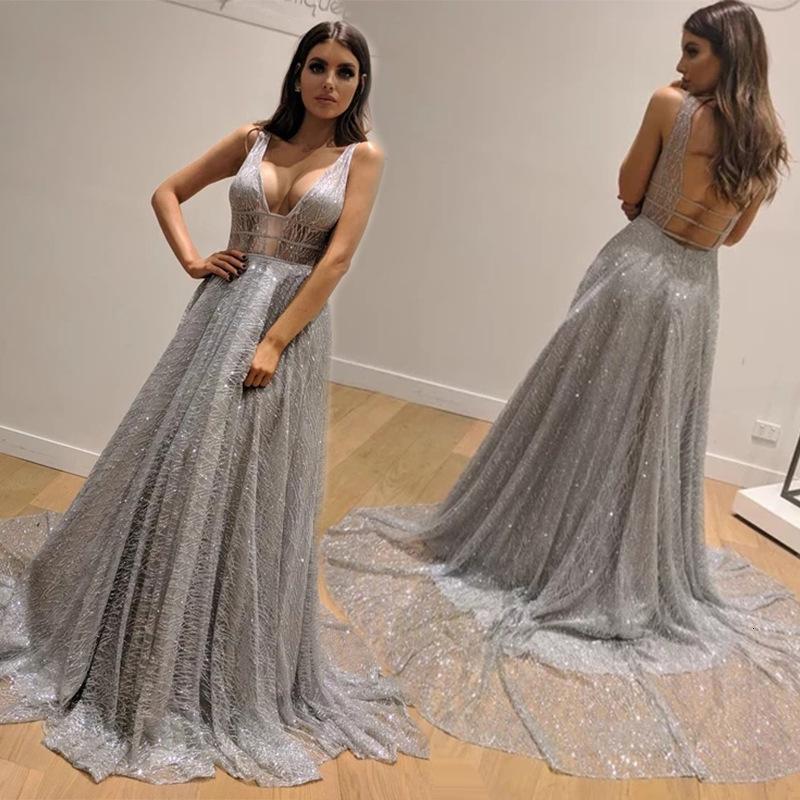 Kadınların iyi satmak yeni listeleme sıcak Satış sıcak cazibesi modern tarzda yakışıklı YU49 koştu elbise için tasarımcı kadın modası Elbise elbise