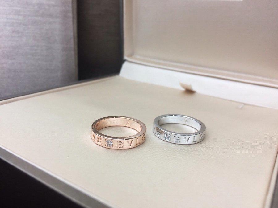 alta qualità 2020 anello regalo del partito signore di modo anello migliori gioielli giovane gorgeous elegante stile semplice HX15TSDR6TO8