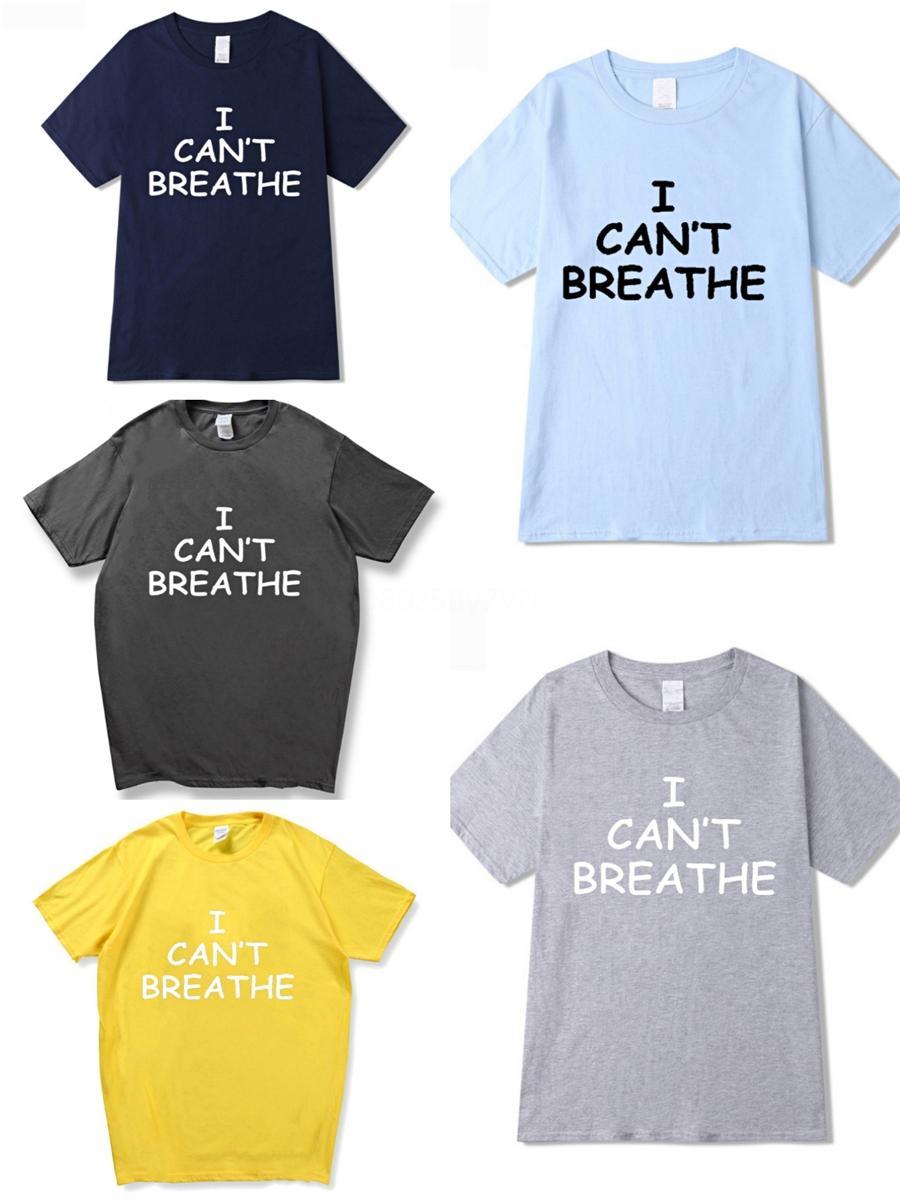 Eu não posso respirar! Alta elasticidade-Sporting T-shirt Designer Men Slim Long Sleeve aptidão Camiseta homens de academias de musculação Sólidos T-shirt T # 592