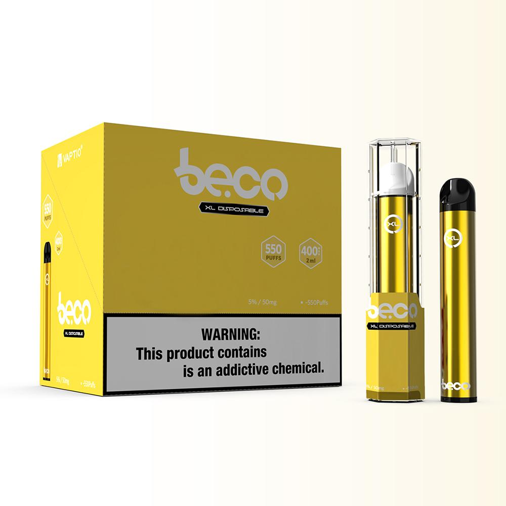 одноразовые электронные сигареты bar beko