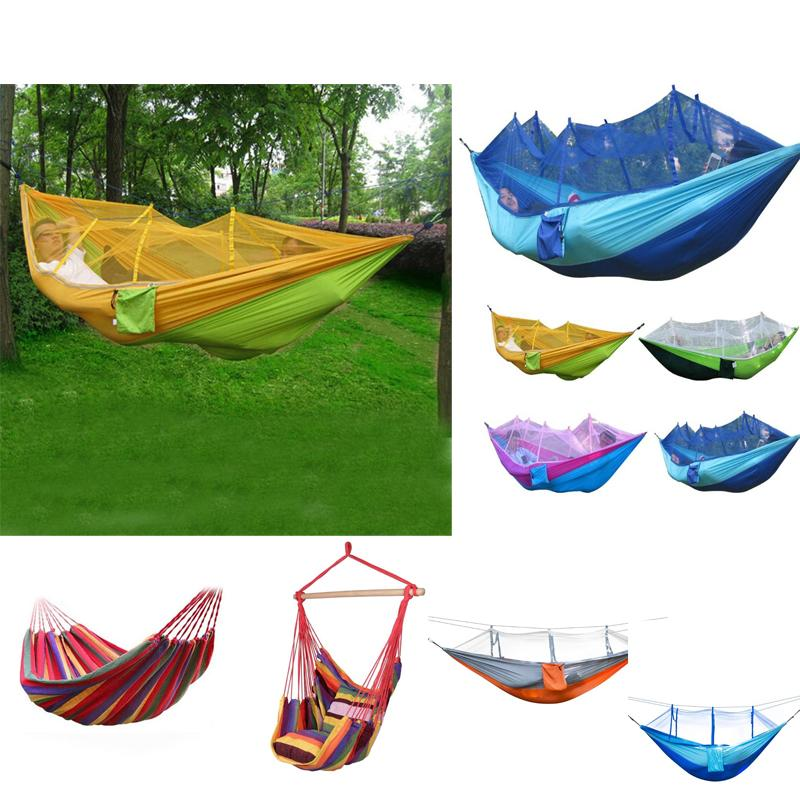 2020 Chair Swing Chair Seat Kids Outdoor Camping Hammock For Play Hammock Hanging Rope Garden Swings Outdoor Hanging Rope Chair Toys From Toptrimmer 25 07 Dhgate Com