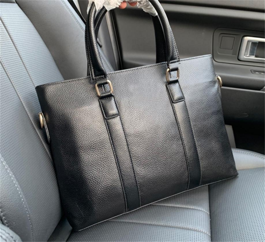 فاخر مصمم بسيط حقائب الرجال وتنوعا رجل محفظة الأزياء CFY2003043 //