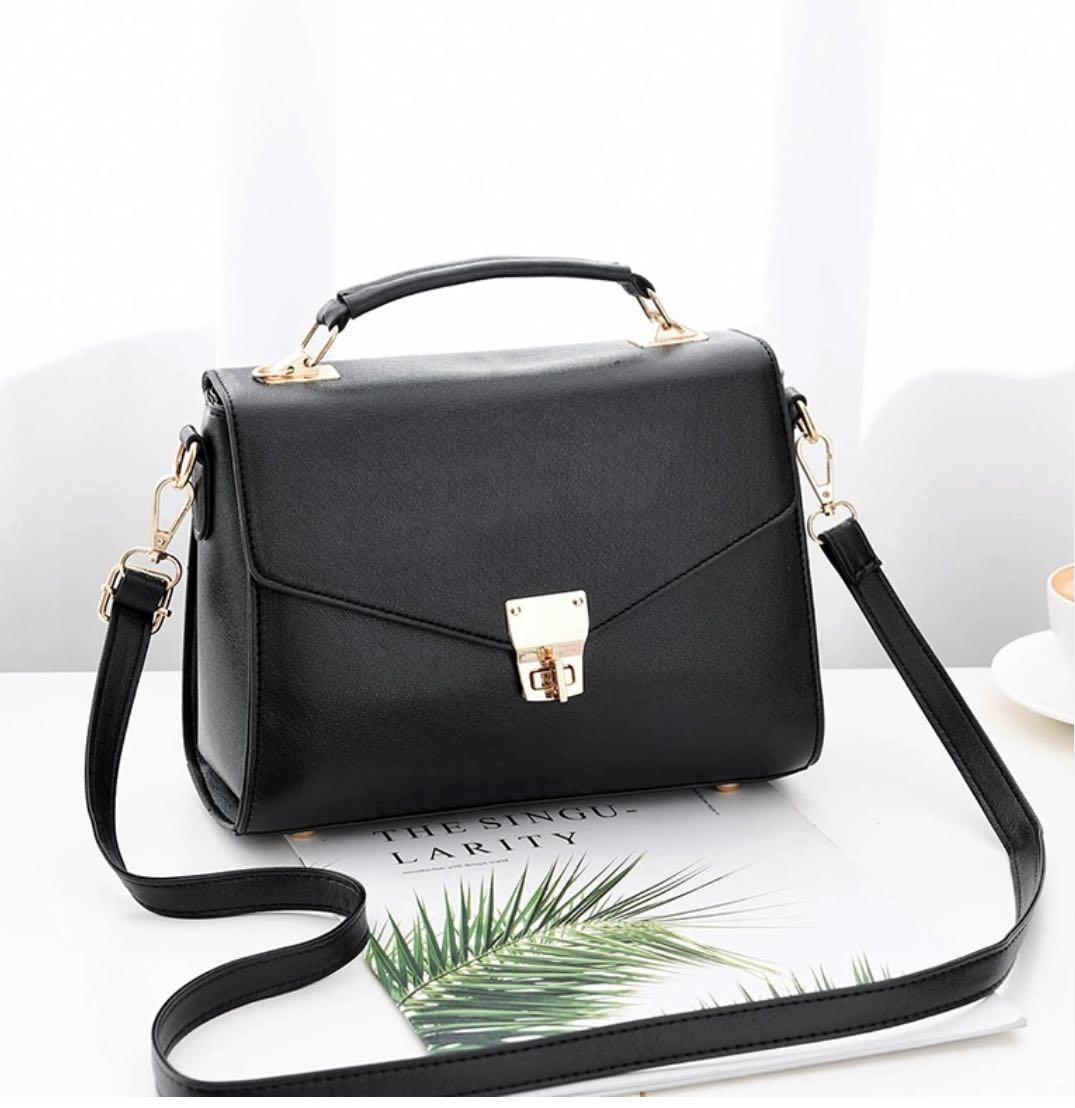 Orignal genuine leather designer messenger bag lady satchel shoulder bag handbag for women presbyopic mini package shoulder bag for women