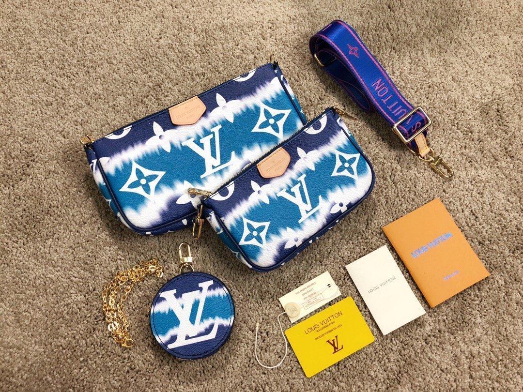 kadın çanta kadın çanta sıcak Satış favori yakışıklı Parti 3IJH nakliye yeni liste moda Ücretsiz için Tasarımcı plaj çantaları