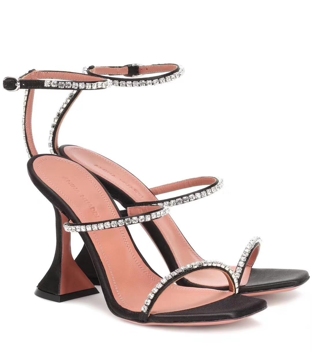 Designer-als, Luxus-Kleid Schuhe Schuhe, Markenschuhe, dres shoesetc, hergestellt von Original-Lammfell