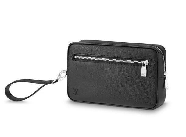 2019 Касаи сцепления M33424 мужчины Посланник сумки Сумки на ремне сумка на ремне сумки портфель портфели сумка камера