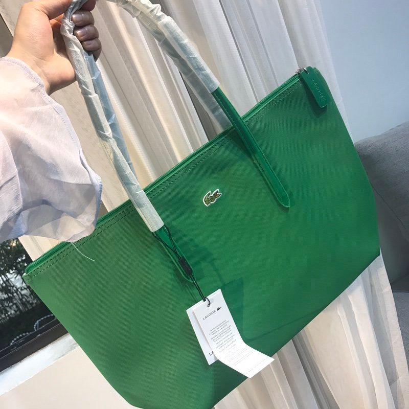 Brand Women Bags Handbag Designer Handbags Ladies Handbag Fashion Tote Bag Women's Shop Bags Backpack Ladies Shoulder Bag B102727K