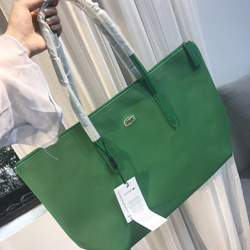 Марка Женщины сумки сумки сумки конструктора повелительниц способа сумки Tote Bag Женские сумки магазин Рюкзак женские сумки на ремне B102727K