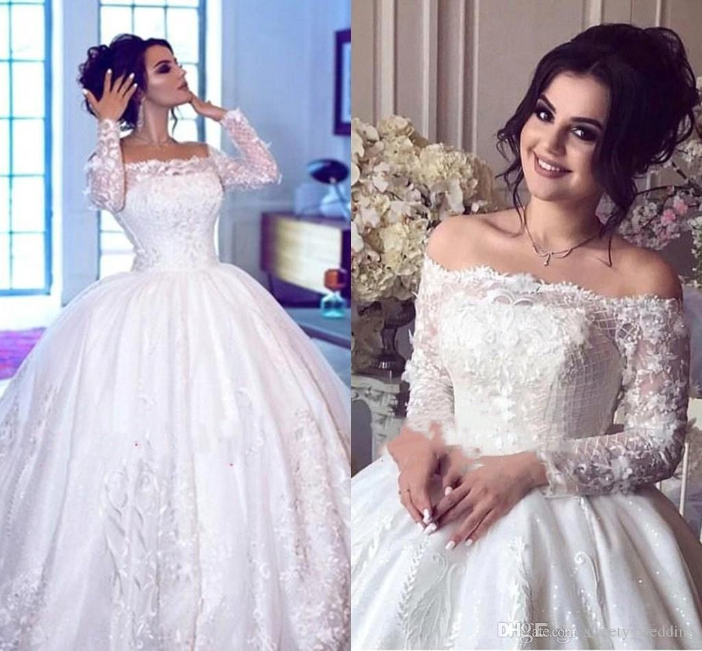 research best price wedding dresses