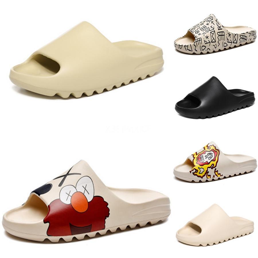Mini Melissa Rocket étoile Boyes fille Jelly Chaussures de plage Sandales 2020 Chaussures bébé Melissa sandales de plage Enfants Princess # 900