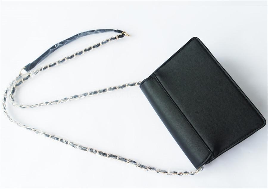 Yizhong Mode Ledersatteltasche Luxus-Handtaschen-Frauen-Beutel Designer Crossbody Beutel Female Messenger Bags Damen Portemonnaies Bolsas # 935