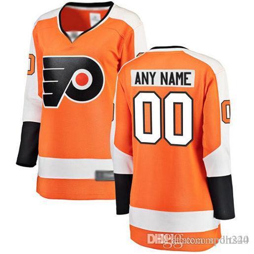 cheap custom nhl hockey jerseys