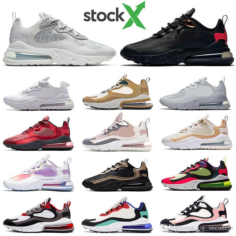 nike zapatos hip hop