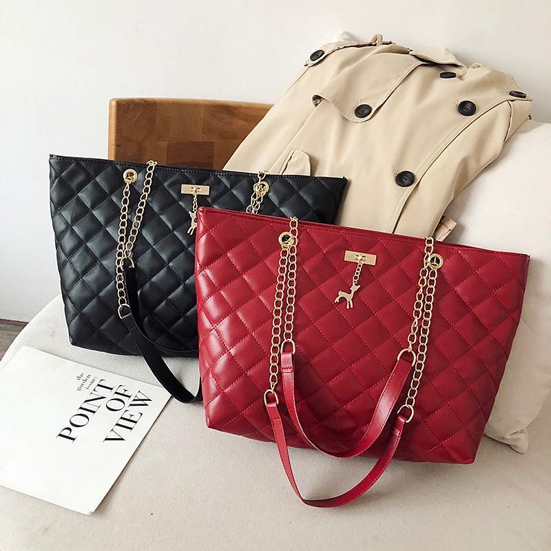 2020 sacs femmes sac bandoulière sac sacs de Crossbody de cuir dame d'embrayage et sacs à main d'été