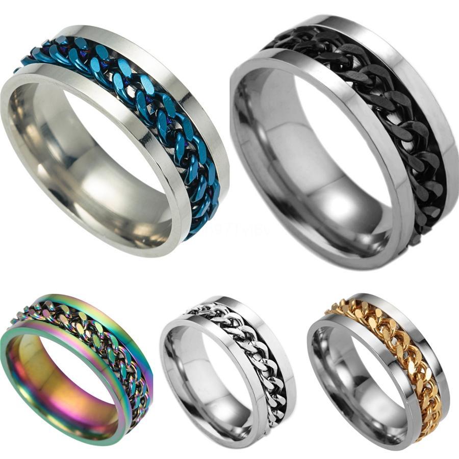 Porte-clés Wristband imprimé floral porte-clés en néoprène Porte-clés Keychain Wristlet Party Favor 11 Designs gros # 375