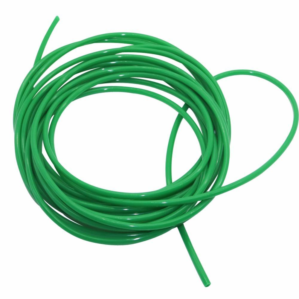 10 m garden hose Inner diameter 3 mm Capillary expandable flexible garden water hose lawn watering