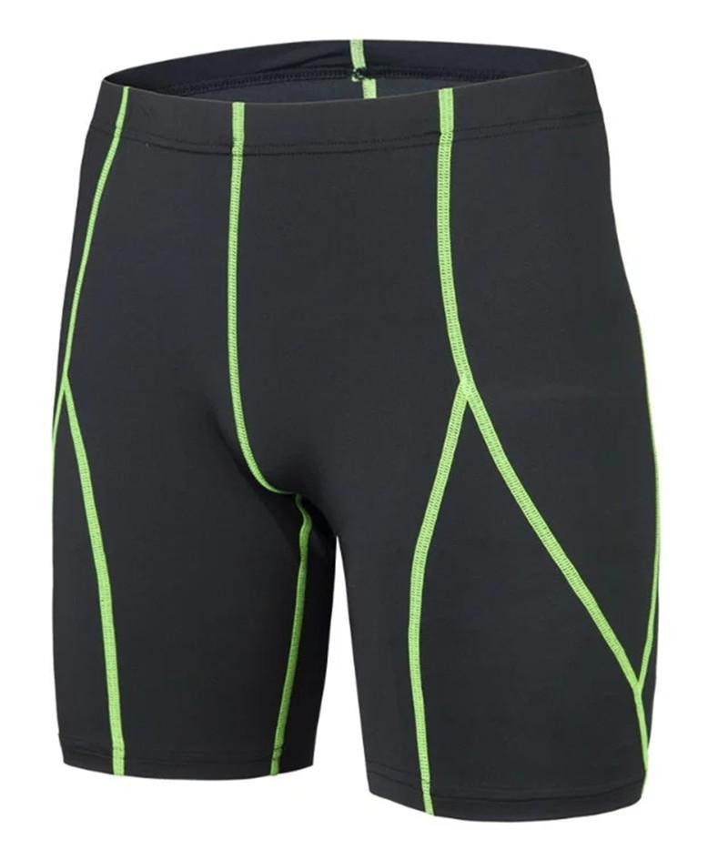 Мужчины Спорт спортивный бег рубашки брюки баскетбол survetement футбол трикотажные изделия брюки тощие колготки леггинсы лайкра спандекс 011