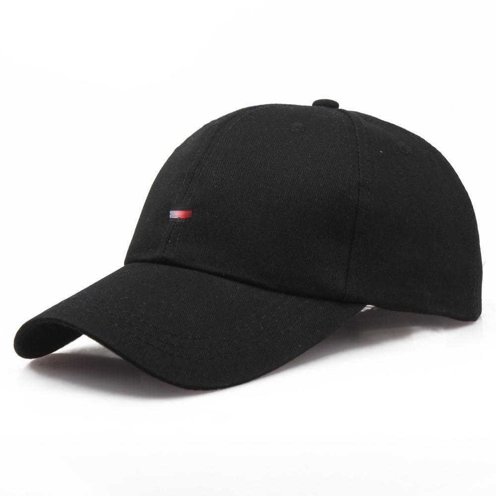 성인 야구 모자 가을과 겨울면 야외 스포츠 오리 혀 모자 도매 선물 캡면의 2019 새로운 한국어 버전