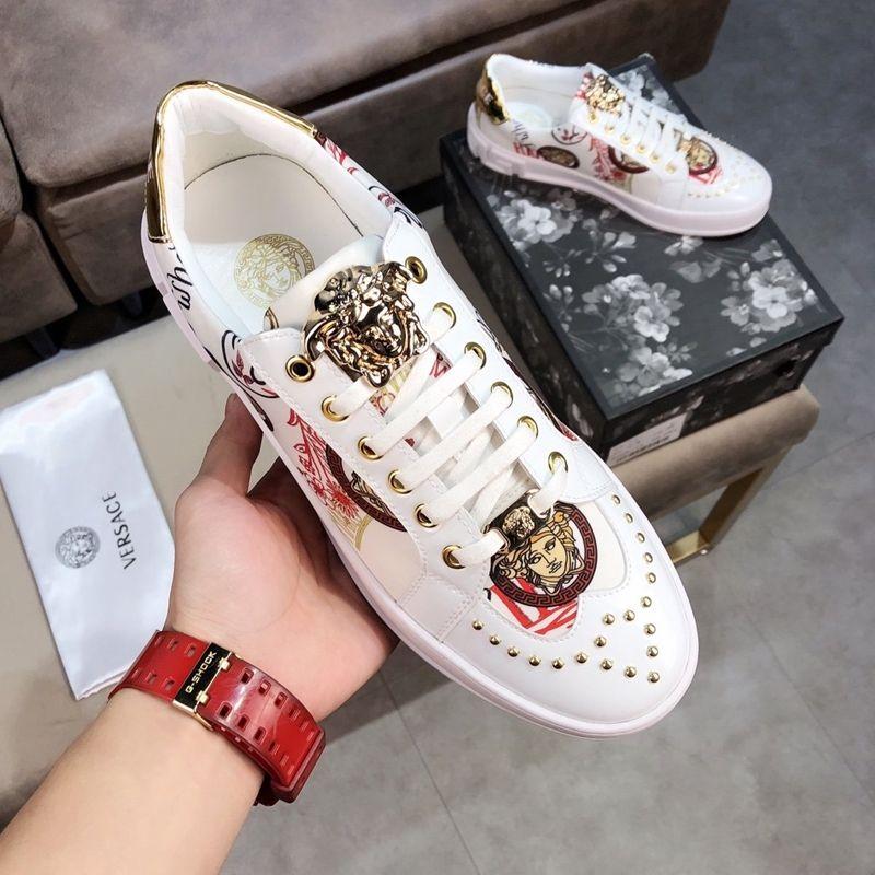 yupoo luxury shoes