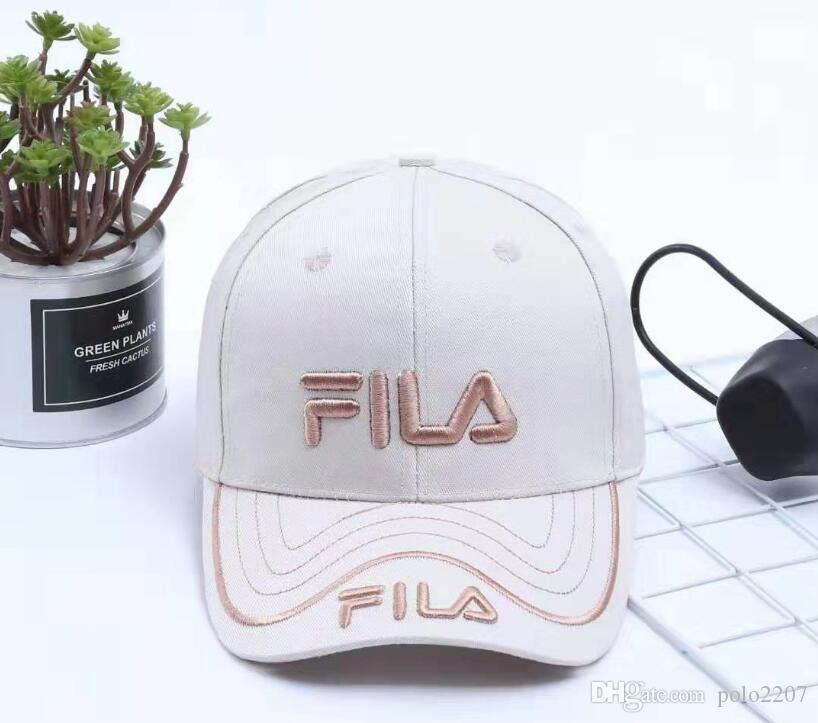 Solid Snapback Baseball Cap for Unisex Mens Wild Chrysanthemum Flat Baseball Cap