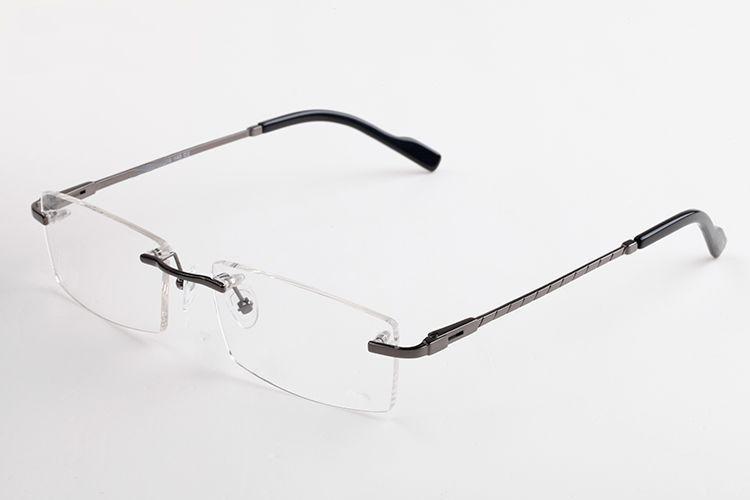 Novos óculos de sol moda esporte para mulheres dos homens dos óculos de sol wrap Sunglass aro fino em Linhas de revestimento Espelho Lens óculos gafas de sol