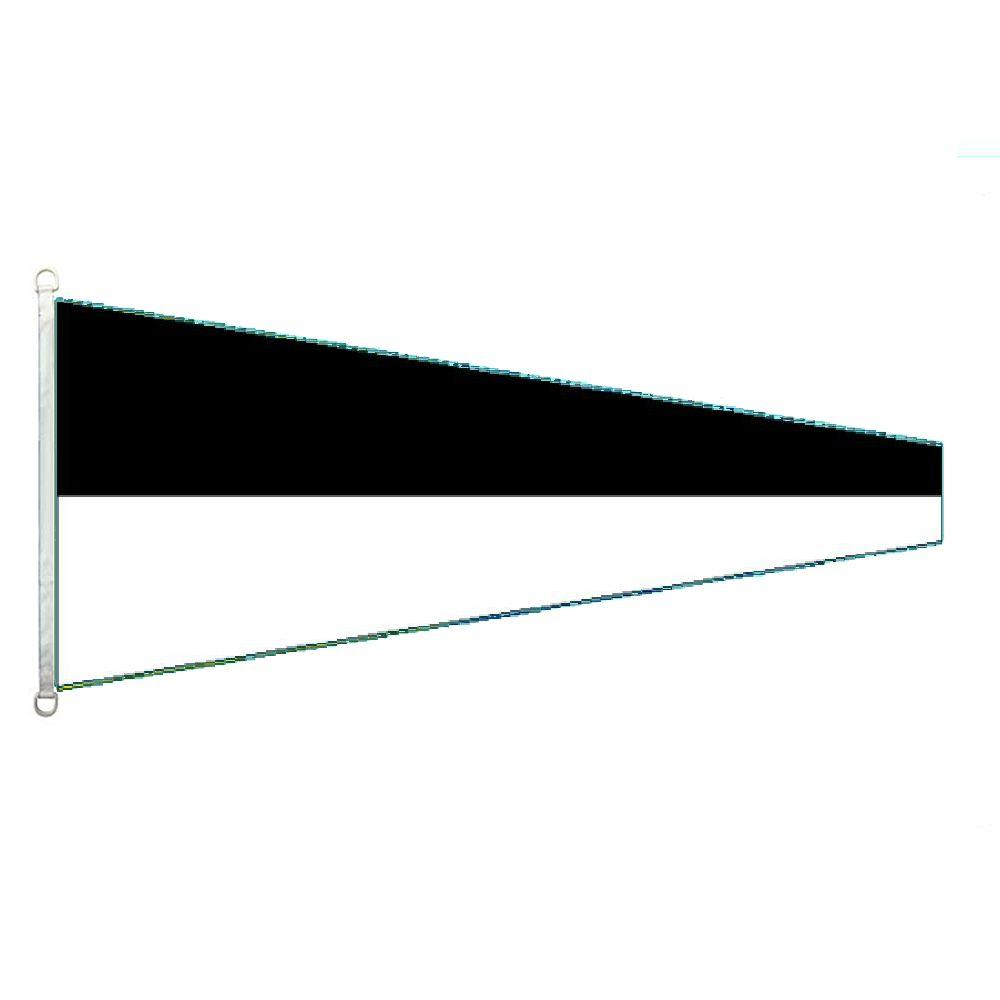 barcos e navios de bandeira, Impressão Digital 100% poliéster Marítima bandeira, mar Bandeira civil bandeira, número 6 barco Bunting