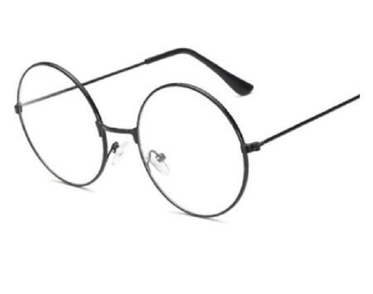 NEW Luxury Sunglasses 2019 Eyewear Glass Lens Men Women Band Bain Mirror Sunglasses Sun Glasses with Cases