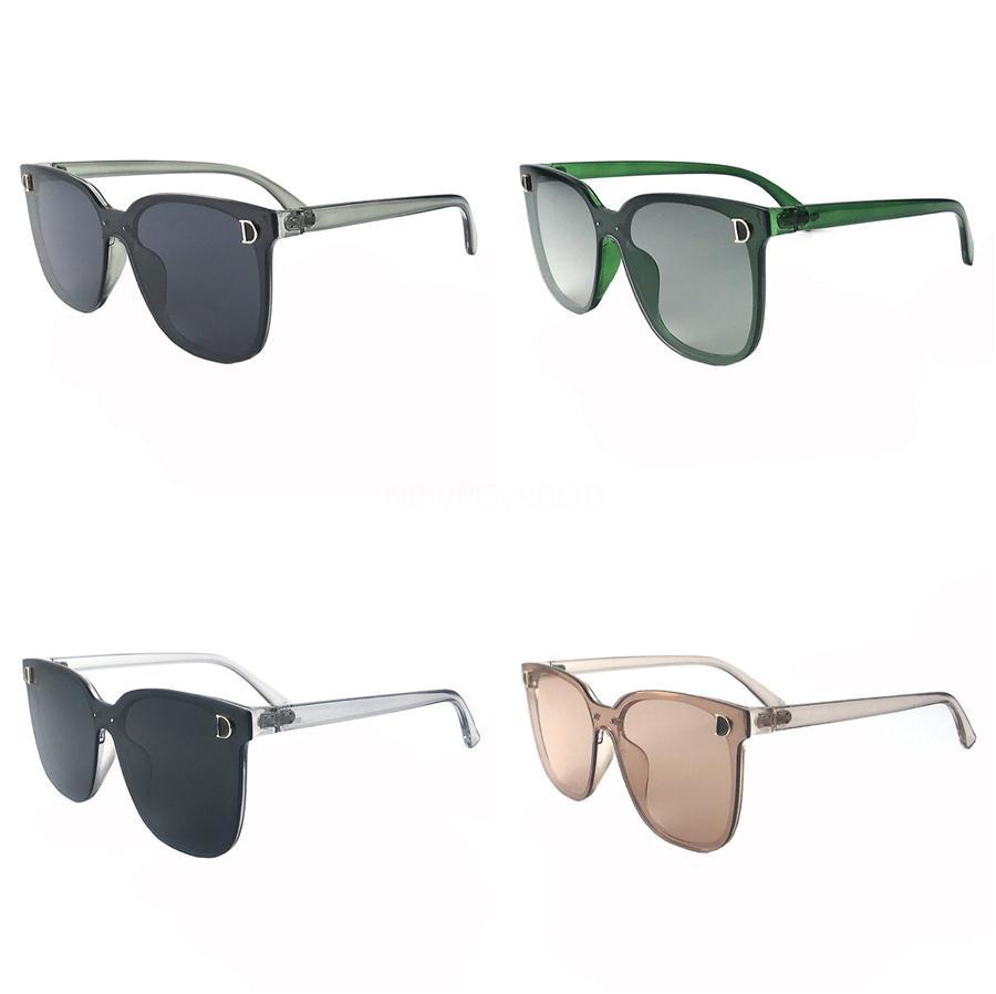 Brennstoffzellen-Galsses Werkstoff Brillen Fahrrad Radfahren Brille Radfahren Sonnenbrillen Goggle Frauen Polarization UV400 Objektiv 9096 Made In USA # 275