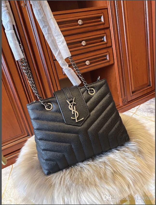 أكياس HandbagHigh جودة بالجملة، ودفع غرامة صنعة. حقيبة الخصر عبر هيئة واحدة في الكتف سيدة الجلود