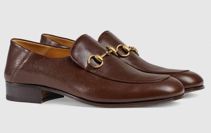 tasarımcı marka Erkekler Makosenler Loafers Dantel Ups Monk sapanlar Horsebit deri mokasen Sürücüler Sandalet Slaytlar Sneakers Giydir Run Shoes6347 #