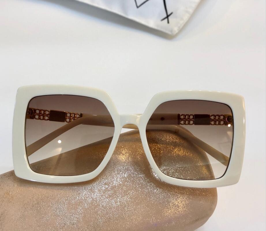 designer óculos de sol para homens óculos de sol para mulheres homens óculos de sol mulheres mens óculos de sol mens óculos de sol oculos de uv400 proteção 4815