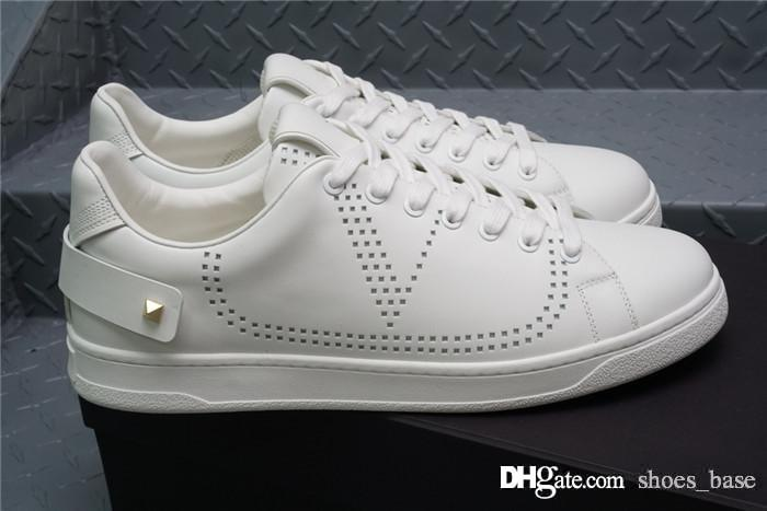Mens Hot Style Leisure Sneakers,2019