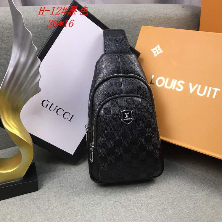 venda quente Designer cintura sacos Mens Moda Luxo Crossbody Bag Masculino Bloco de Fanny exterior Marca Peito Bag pack do Office B102721K