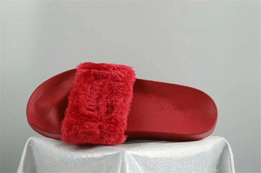 Bjyl 2020 Summer New Fashion Solid Color Women Shoes Flat Bottom Ladies Open Toe Ankle Sandals Women Sandals Shoes M1383#114