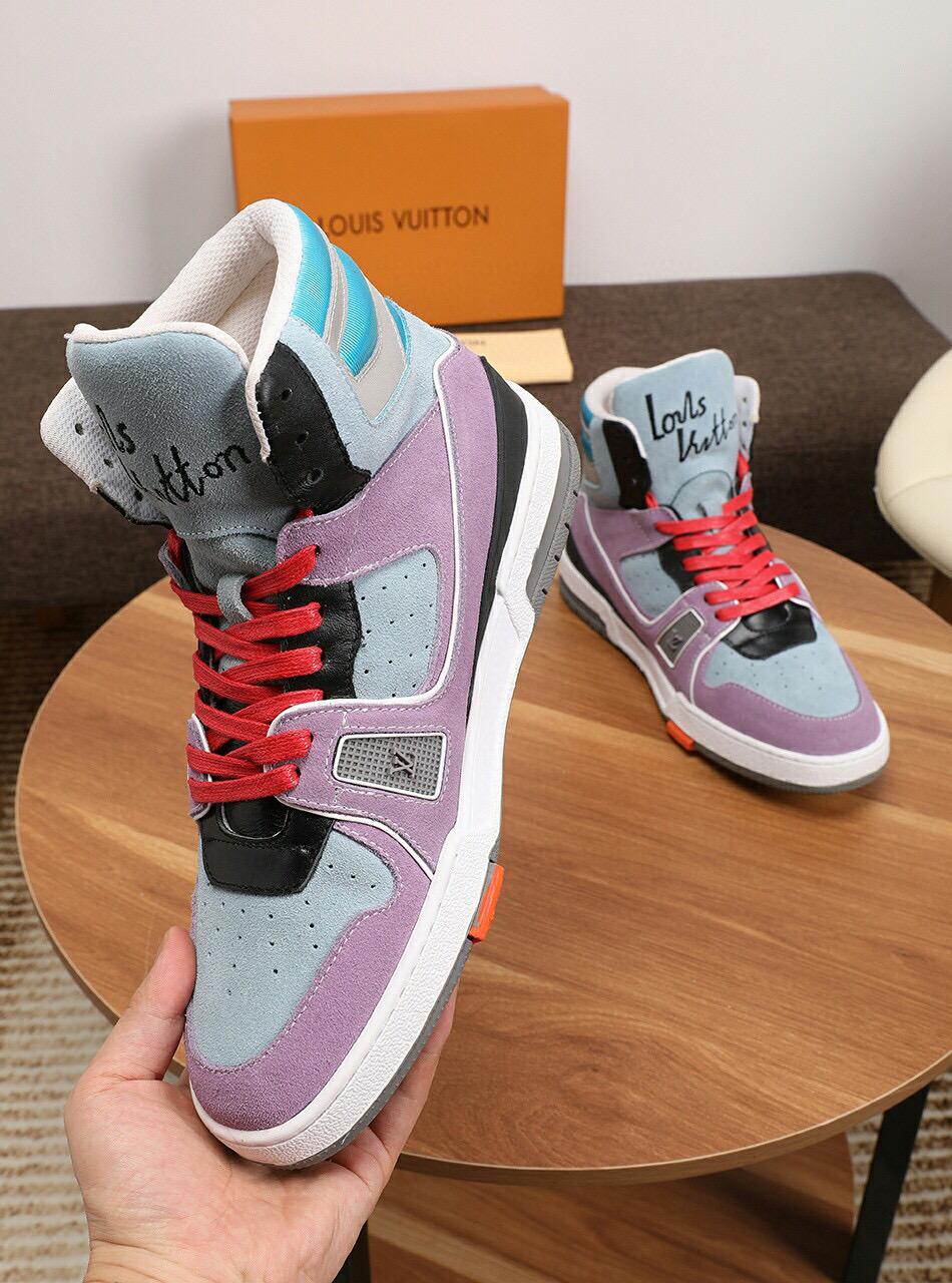Couro genuíno Homens Oxford Sapatos Lace Up Men Casual Confortável Moda Escritório calçado Loafers