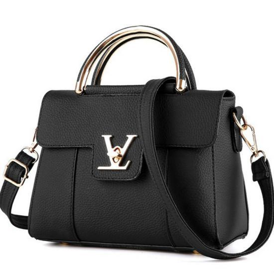 Designer Borse New Luxury Trend Femminile Designer Handbag Shoulder Bag Diagonale Portatile Piccola Piazza