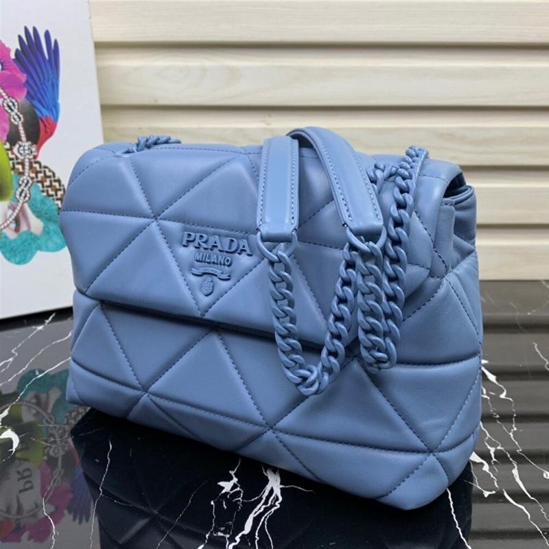 borse a tracolla 2020TF delle signore del progettista di lusso borse a tracolla di lusso fatti a mano con materiali di alta qualità per la consegna veloce entro 10 giorni