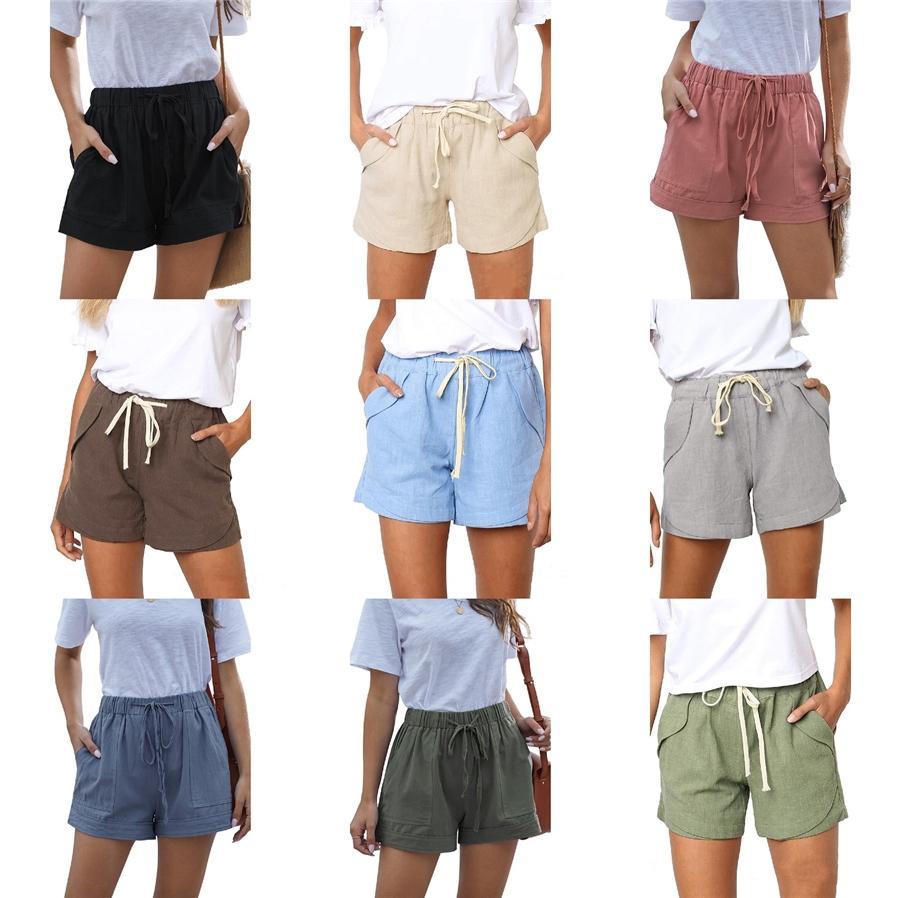 Livraison gratuite Hot de Nice Femmes Natation Swim Trunks Shorts Slim Super Sexy Maillots de bain Fit clair Promotion 5 couleurs 3 tailles M L Xl # 205