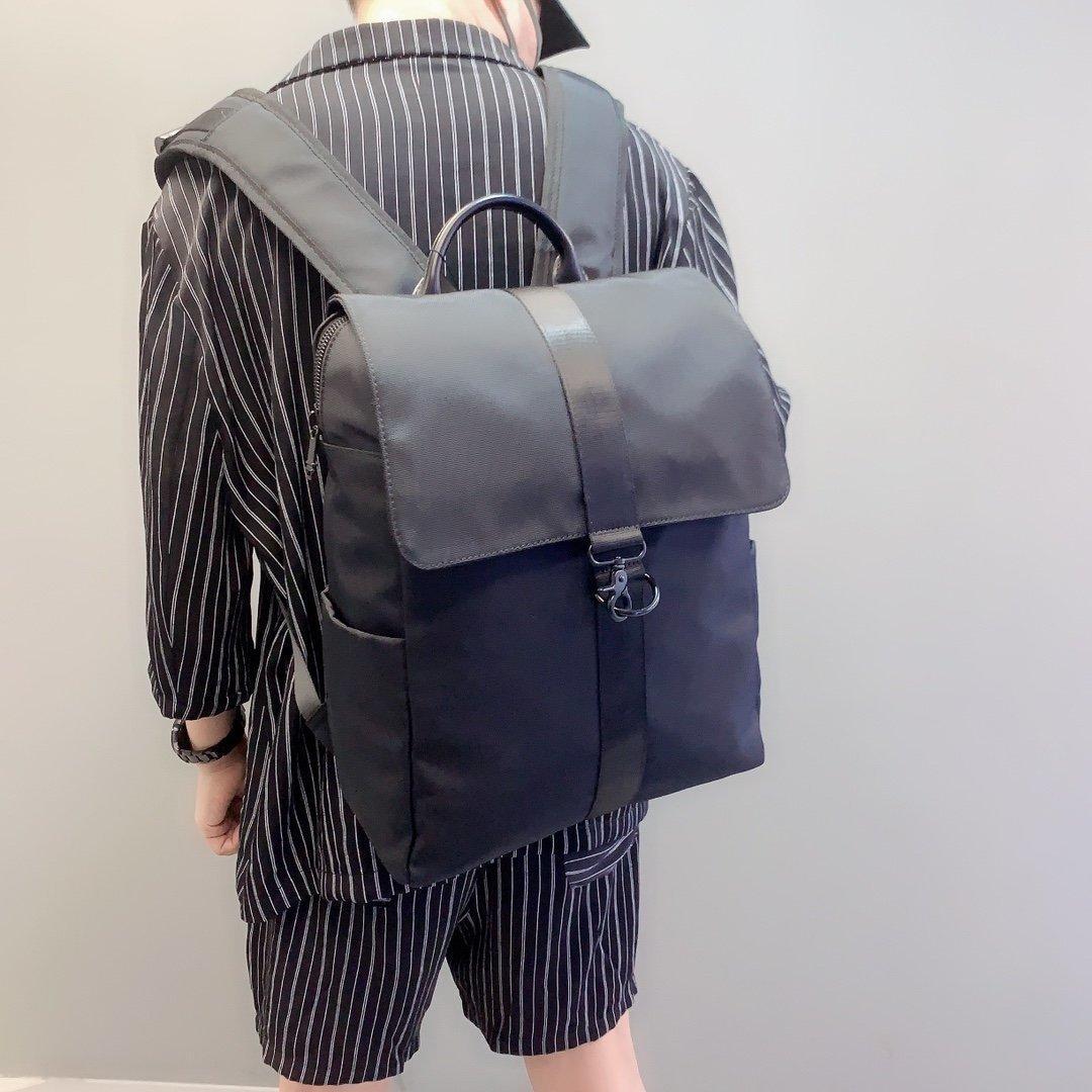 totalizadores del diseñador bolsos bolsos de hombro recomiendan 2020 Nueva la nueva lista de la mejor venta caliente ocasional elegantP6ME YXEL
