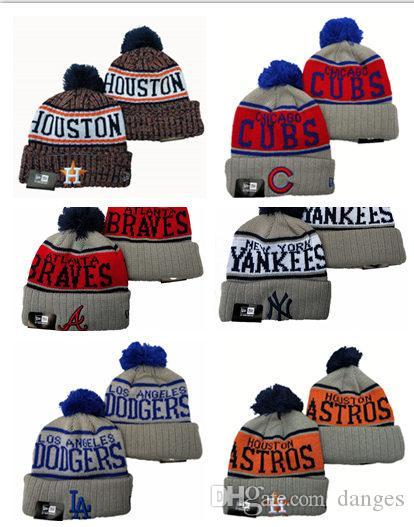 New Unisex Womens Mens Sports Wave-Beanie Head Wrap Hat Skull Cap 1pc 3 Colors