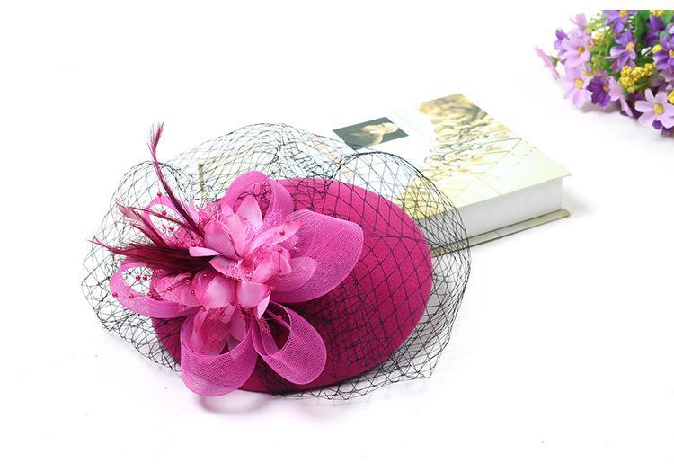 Sombreros de copa Diseñador Cap manera de la mujer del sombrero capsula los sombreros para mujer Marca Beanie Casquettes 6 colores opcionales altamente Calidad1
