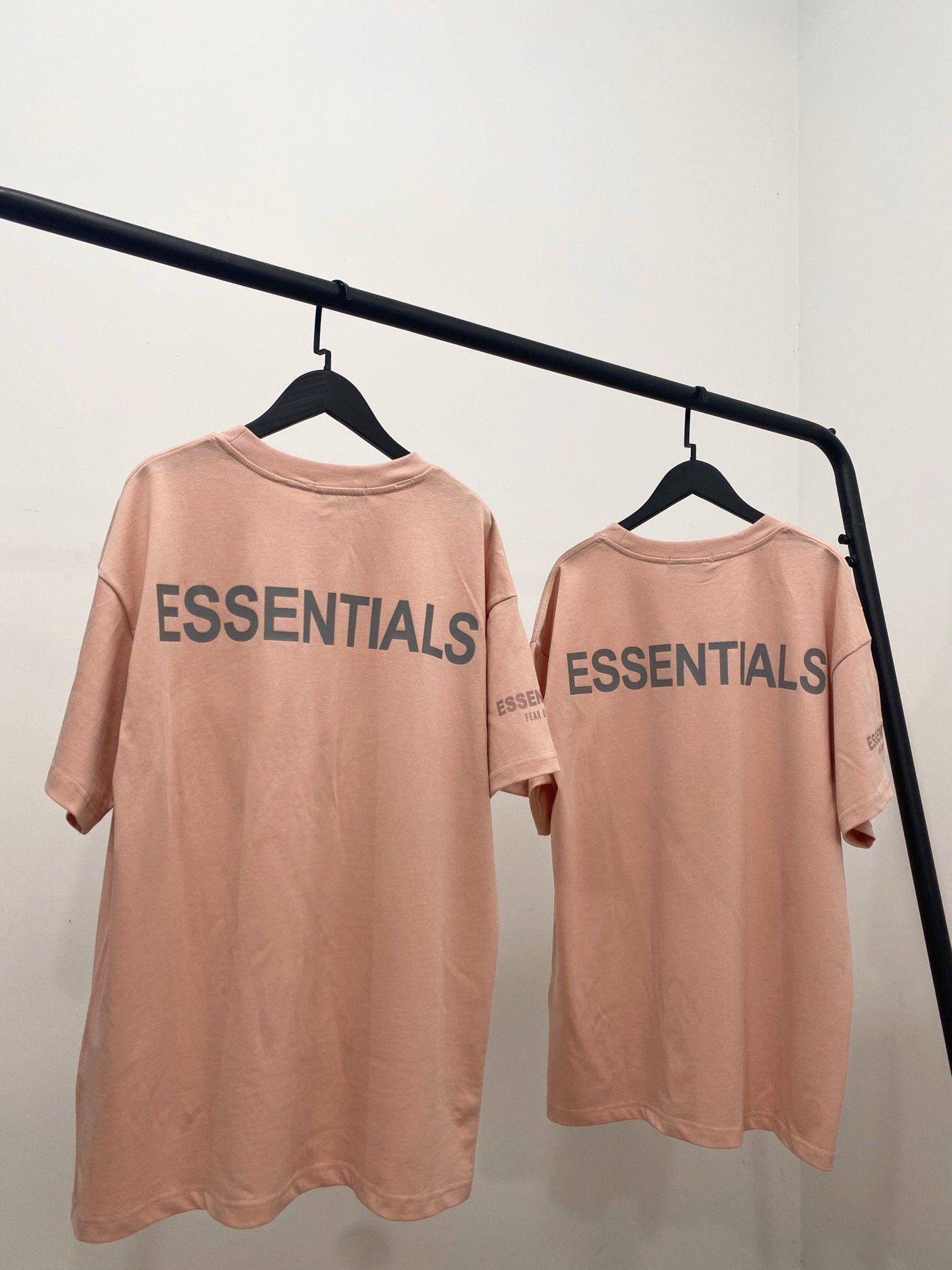 Free Shipping Brand Shirt Hot Seller Designer Women Mens T-shirt Fashion Casual Spring Summer Tees Good Quality Luxury Girl Tshirt 20022241Y