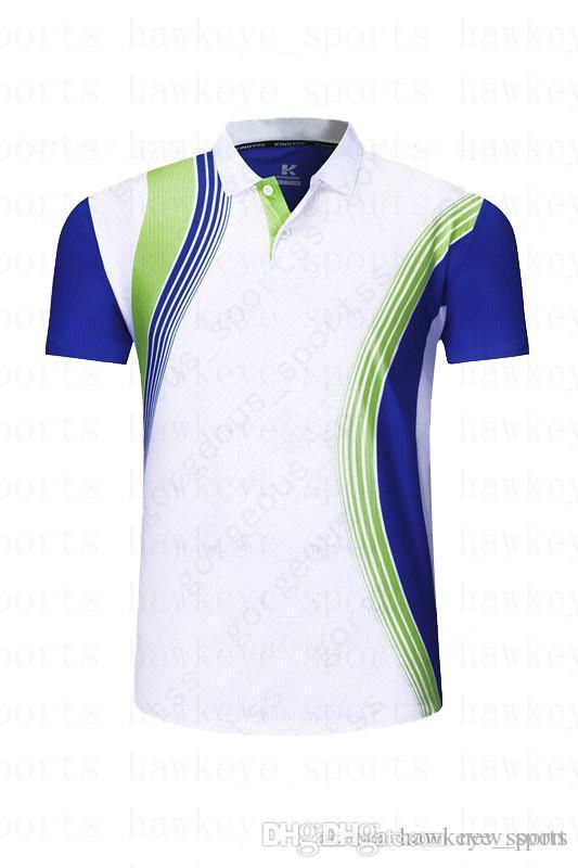 abbigliamento da uomo ad asciugatura rapida di vendita caldi superiori gli uomini di qualità 2019 manica corta T-shirt comoda nuovo stile jersey83653162612261326713
