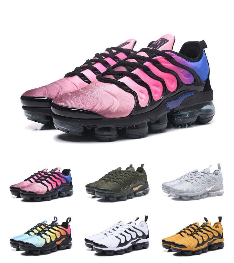 Stylish Running Shoes Designer Cheap BR